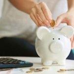 Какоткладывать деньги правильно