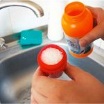 Какпрочистить трубы, невызывая сантехника