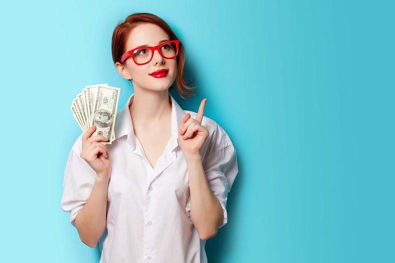 Какэкономить, когда денег совсем нет