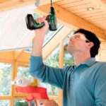 Как начать свое дело — помощь по домашнему хозяйству