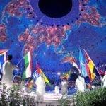 «Бизнес-лайн»: Экспо-2020 в Дубае