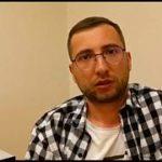 Информатор Gulagu.net о передаче видеоархива ФСИН: «Мысль такая зрела уже давно»