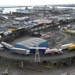 Лондон пересмотрел сроки ужесточения таможенного режима с ЕС