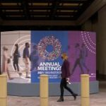 МВФ прогнозирует замедление роста