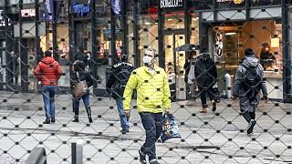 Рост экономики ЕС превысил ожидания